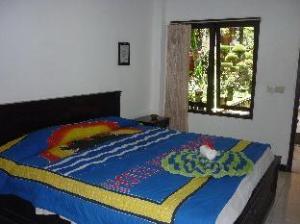 호텔 푸리 타나 롯  (Hotel Puri Tanah Lot)