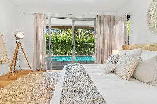 A Perfect stay - Hydda at Byron Byron Bay New South Wales Australia