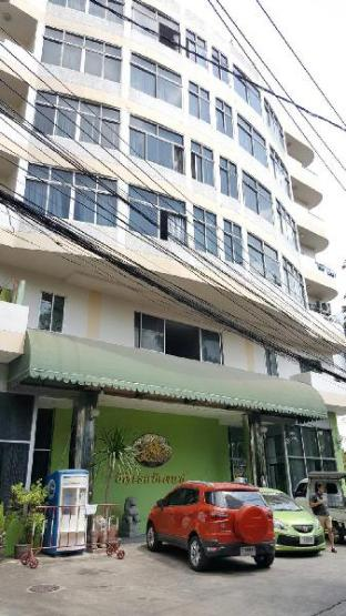 %name City Residence Ratchadaphisek กรุงเทพ