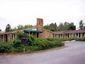 Knights Inn Albany GA