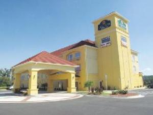 La Quinta Inn & Suites - Macon West