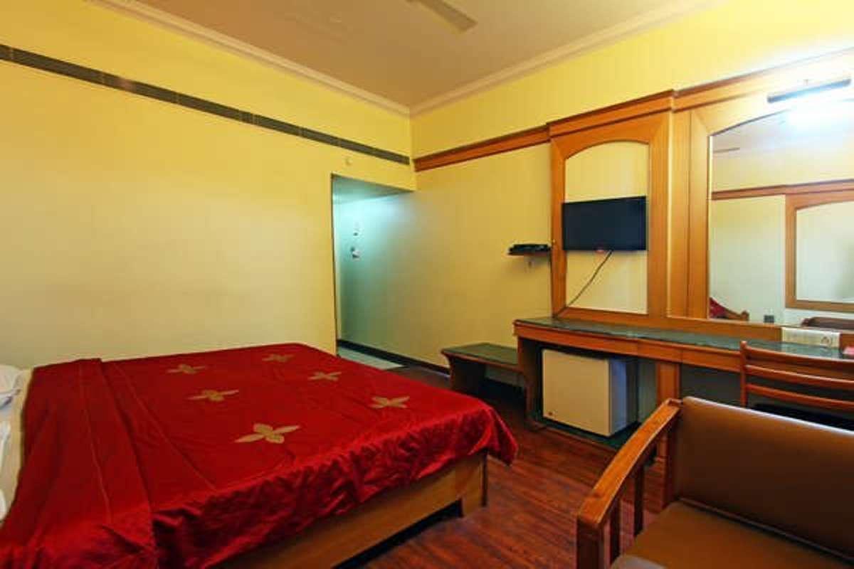 Reviews Hotel Royal Palazzo