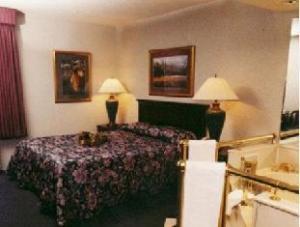 Lees Inn and Suites Muncie