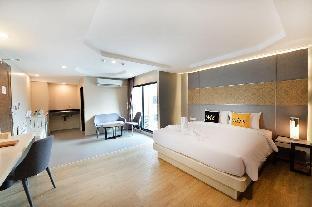 %name LawinTa Hotel พัทยา