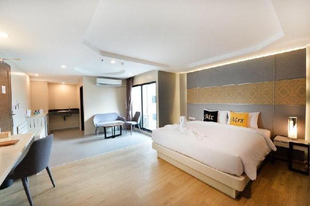 LawinTa Hotel – LawinTa Hotel