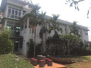 Nanglae Garden Home นางแล การ์เดนโฮม