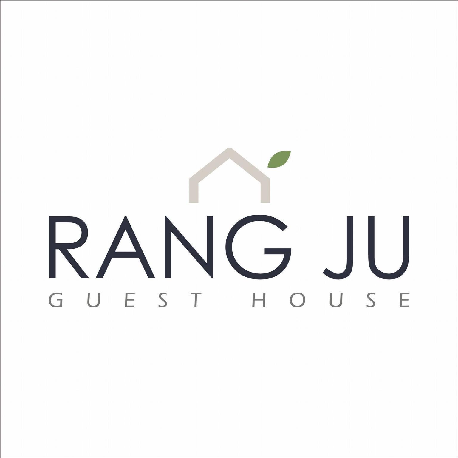 Rang Ju Guest House