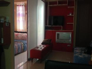 picture 4 of Jie Ann's Place 6