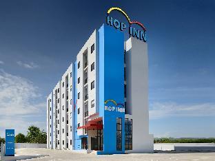 Hop Inn Rayong ฮ็อป อินน์ ระยอง