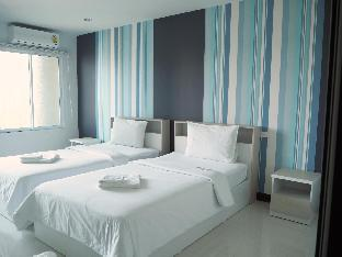%name The Room Hotel ตรัง