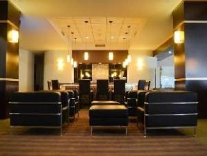 宾厄姆顿希尔顿逸林酒店 (DoubleTree by Hilton Binghamton)