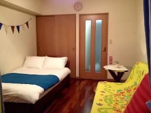HP 2 Bedroom Apartment in Okinawa 9634745