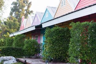 ジャスミン リゾート Jasmine Resort
