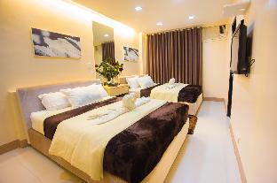 picture 2 of Forbes Suites by Caliraya