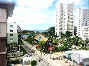 %name Seaview 2 Bedroom At Baan Peang Ploen Condo หัวหิน/ชะอำ