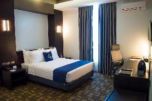 picture 2 of Mezzo Hotel