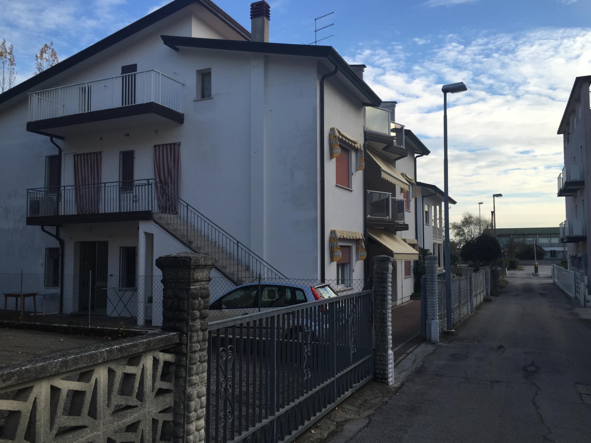 Appartamenti A Due Passi Dal Mare