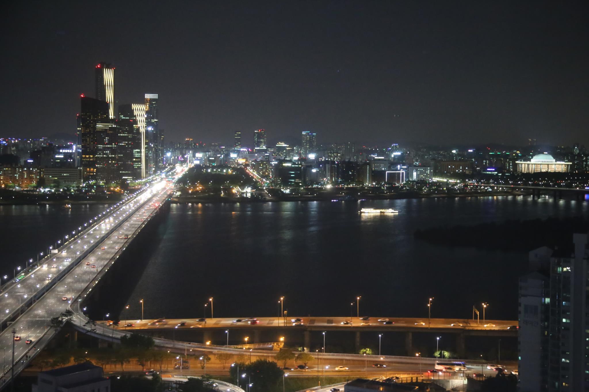 Micasa@Seoul