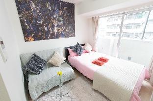 Kinshicho Apartment 503