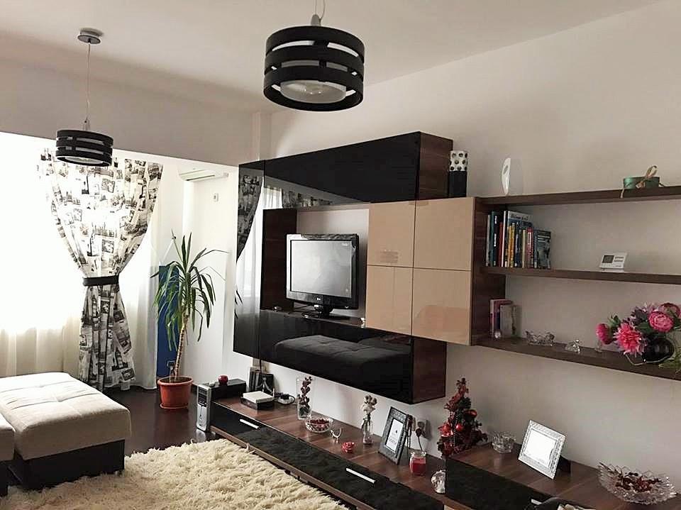 Apartament Vera