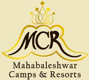 Фото отеля Mahabaleshwar Camps and Resort