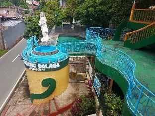 picture 3 of Talagang Dalaga Resort