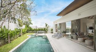 %name Villa 777 Phuket Private Pool Villa ภูเก็ต