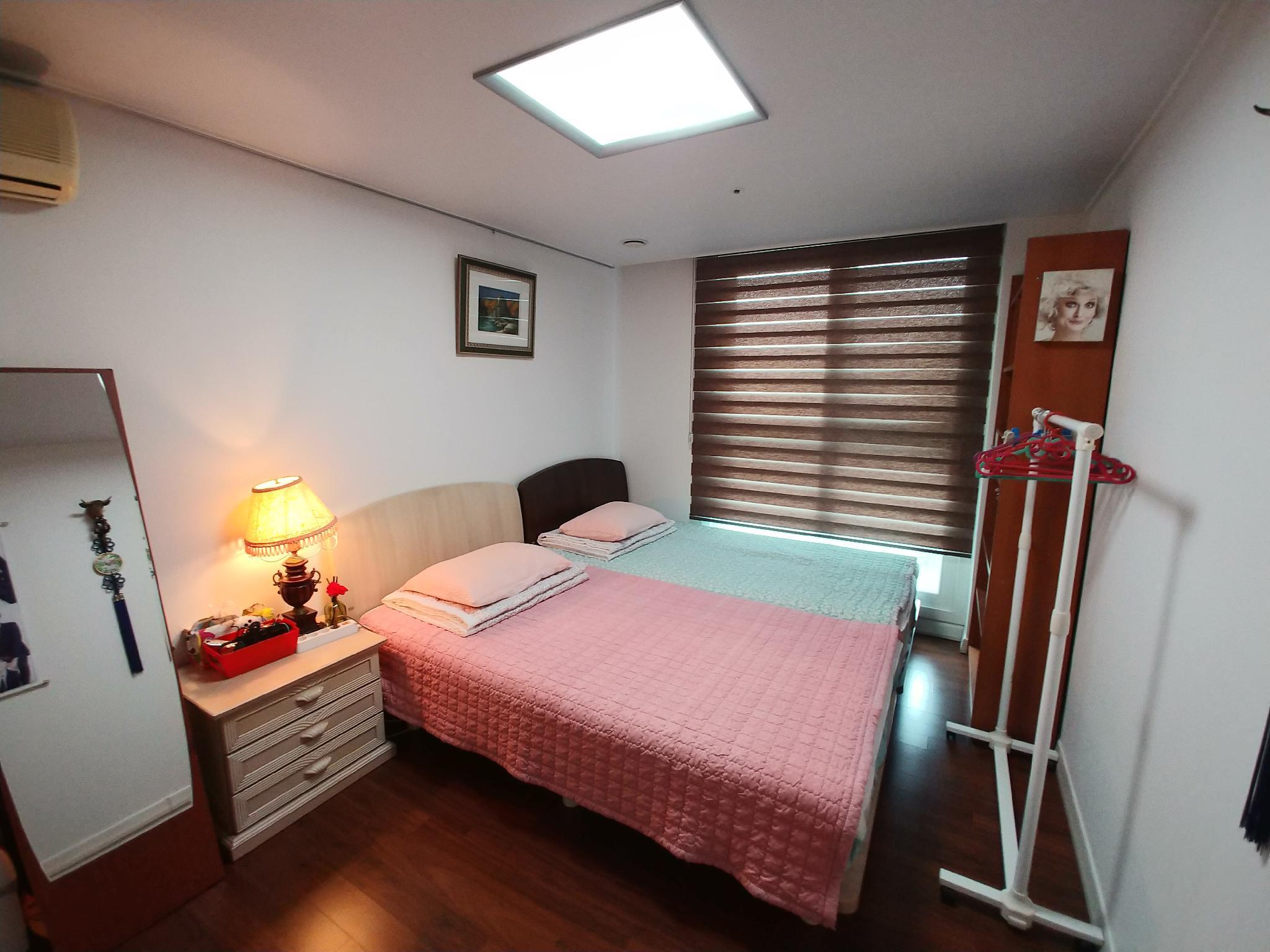 Skycozy Room 2