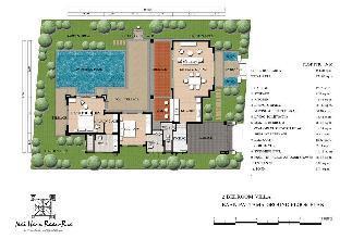 %name Villa Hoata ภูเก็ต