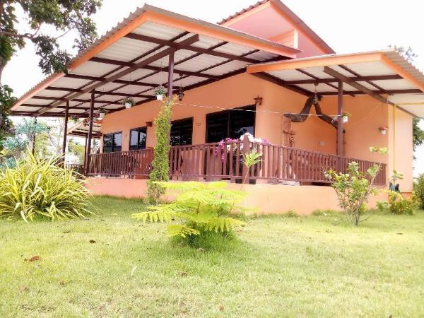 Baanchangkaew Huahin Resort Hua Hin