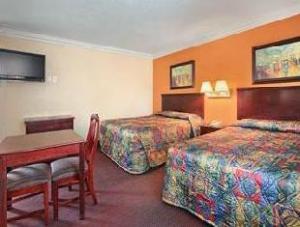 Cassia Hotels, San Diego Area