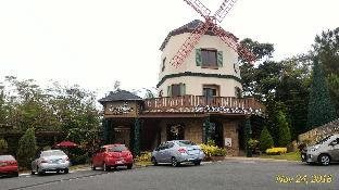 picture 3 of Swiss Inspired Place in Tagaytay