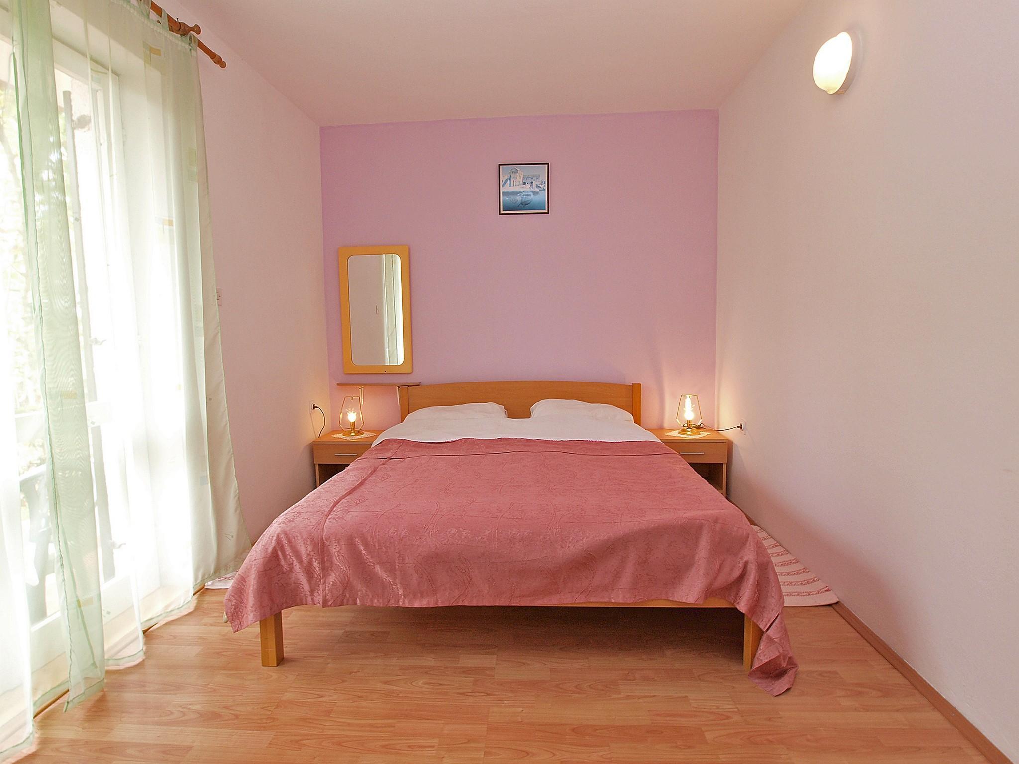 Cozy One Bedroom Apartment In Porec