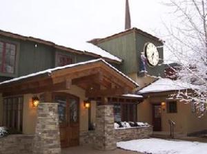 Annabelle Inn