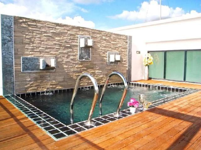Peaceful property with private pool – Peaceful property with private pool