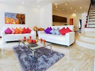 %name New Villa in Beautiful Kamala ภูเก็ต