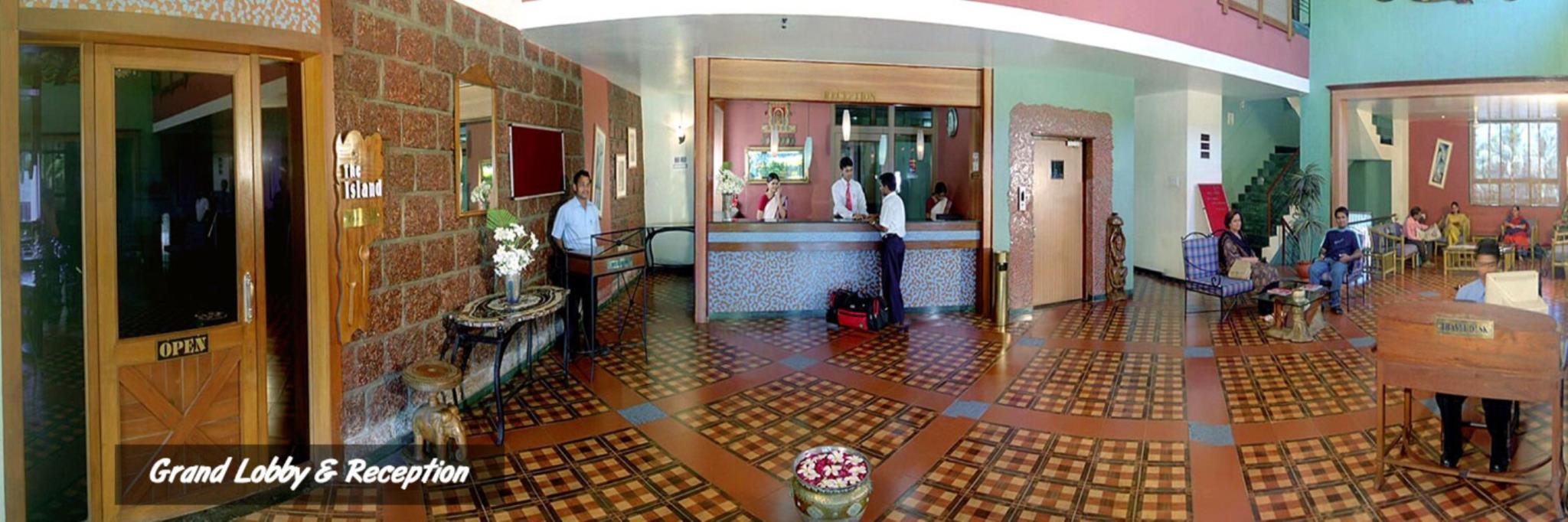 Discount Hotel Neelam's Countryside