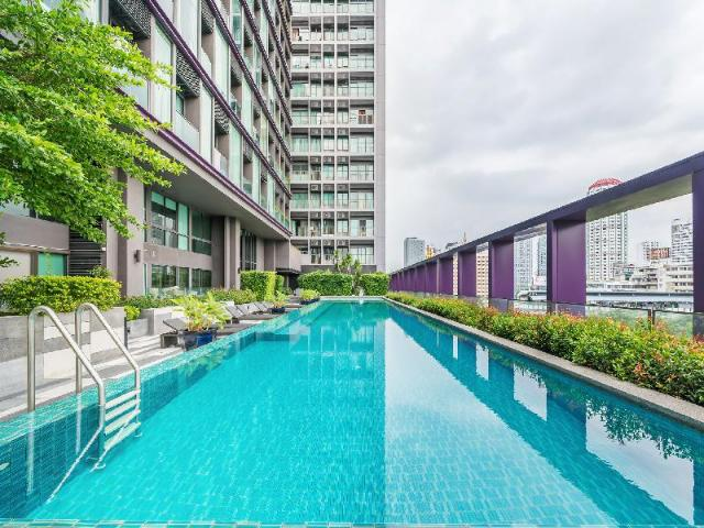 2BR Apartment near BTS Thonglor by favstay 4-1 – 2BR Apartment near BTS Thonglor by favstay 4-1