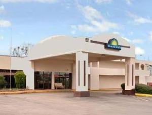 Days Inn Lanett