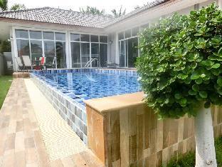 %name Modern Villa 88 หัวหิน/ชะอำ