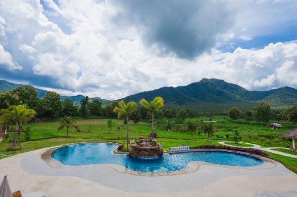 Sabai Sabai Retreat Chiang Mai