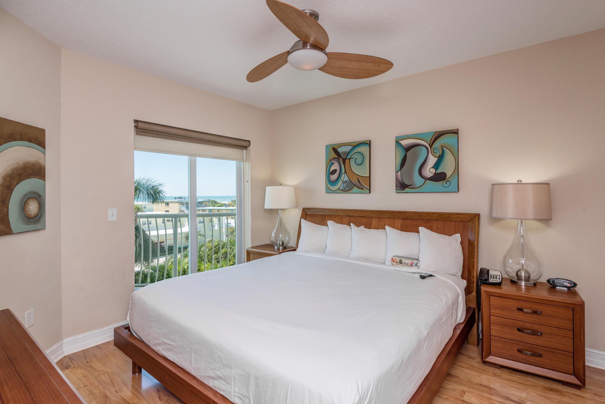 Morgan Estates At Crystal Palms Resort