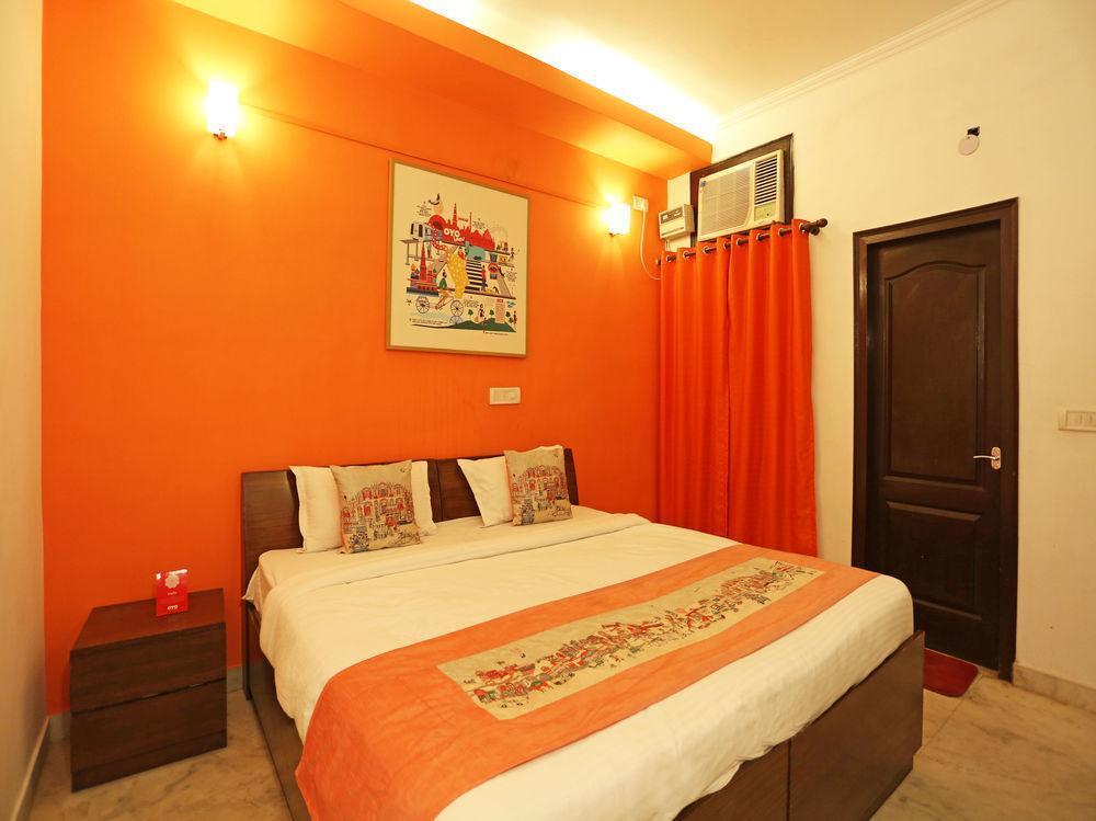 Discount Ashiyana Guest House