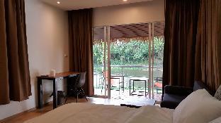 %name Narinfha Resort เพชรบุรี