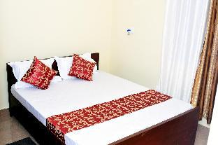 Фото отеля Holidayincoorg Cozy Nest