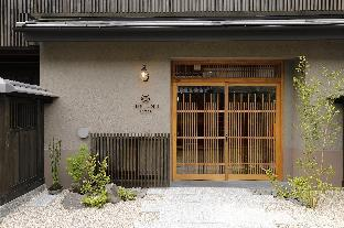 Фото отеля THE JUNEI HOTEL Kyoto Imperial Palace West