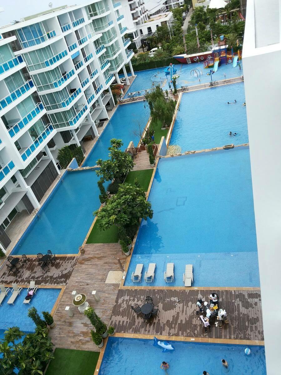 My Resort Hua Hin By Pat