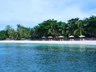 picture 1 of Alona Kew White Beach Resort