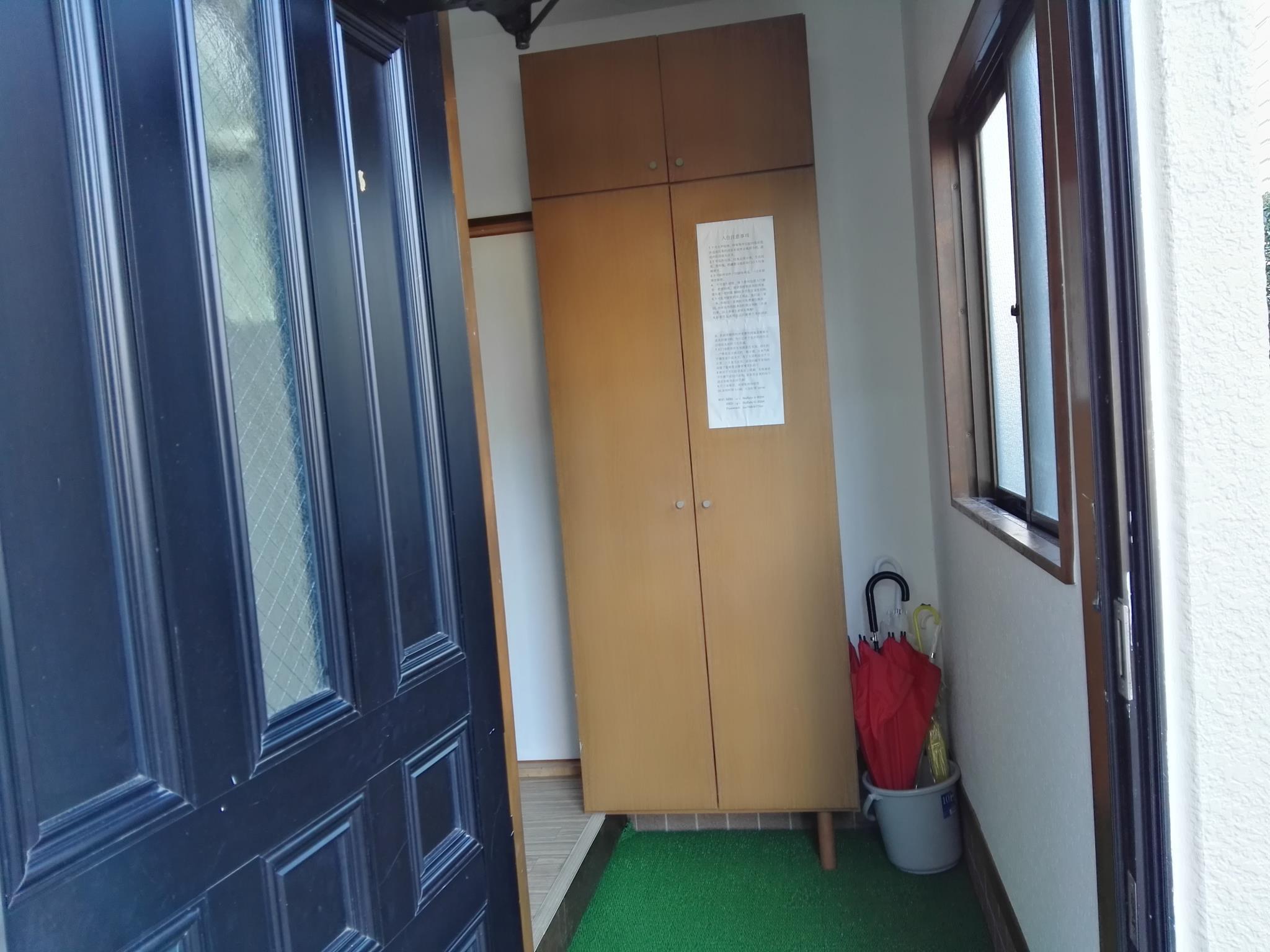 Villa All 5 Rooms