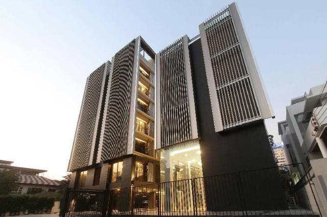 Kepler Residence Bangkok – Kepler Residence Bangkok